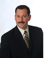 Certified CalPERS Real Estate Mortgage Consultant Jason Shapiro